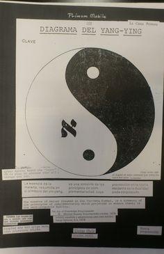 03-diagrama-ying-yang.jpg (1836×2840)