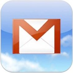 How to Set Up Gmail for School iPads and iPods  Also tells how to filter incoming messages