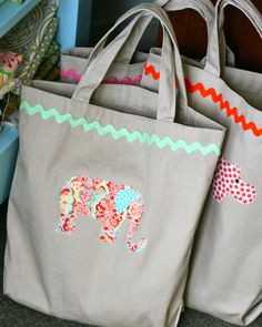craft hope kits -- If i were to make these I would probably just make craft essentials! that would be cute :)