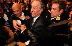 Marcelo escolhe Fernando Frutuoso de Melo para seu braço direito em Belém