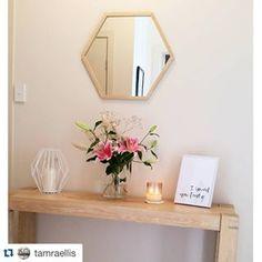 #kmart on Instagram Target Decor, Kmart Decor, Diy Bedroom Decor, Living Room Decor, Home Decor, Country Interior, Living Room Inspiration, Home Hacks, New Room