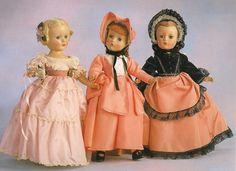 dolls - Buscar con Google