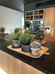 Villa Älvnäs. J.Israelson / NorraGotland Planter Pots, Villa, Interiors, Architecture, Arquitetura, Interieur, Interior Decorating, Villas, Plant Pots