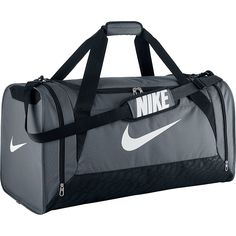 78 Best NIKE images | Nike, Nike bags, White nikes