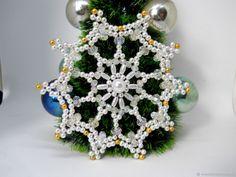 Купить Подарочный набор Рождественский в интернет магазине на Ярмарке Мастеров