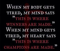 63 ideas sport quotes wrestling so true Wrestling Quotes, Softball Quotes, Cheer Quotes, Golf Quotes, Sport Quotes, Girls Basketball Quotes, Football Sayings, Rugby Quotes, Cheer Sayings
