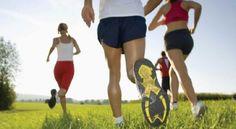 Campomaiornews: Hoje é o Dia Mundial da Actividade Física