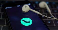 Why Spotify Won't Be the Netflix of Music   ||  Musicians have long complained about the power of big record labels. Investors tempted to buy Spotify stock when it goes public later this month could end up sympathizing. https://www.wsj.com/articles/why-spotify-wont-be-the-netflix-of-music-1520338777?utm_campaign=crowdfire&utm_content=crowdfire&utm_medium=social&utm_source=pinterest