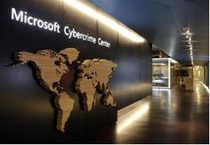 Digital Crimes Unit uses Microsoft data analytics stack to catch cybercriminals - http://www.managedsolution.com/digital-crimes-unit-uses-microsoft-data-analytics-stack-to-catch-cybercriminals/