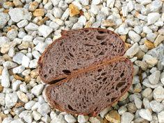 Pekařský slovníček Bread, Food, Brot, Essen, Baking, Meals, Breads, Buns, Yemek