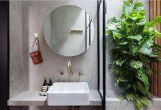Double Life House / Breathe Architecture