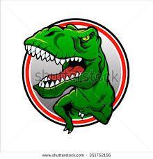 Resultado de imagen para how to draw a t rex