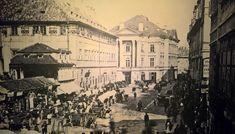 Stavovske Divadlo Central Europe, Prague, Czech Republic, Photographs, Louvre, Travel, Historia, Viajes, Photos