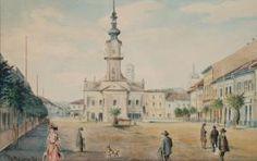 Prices and estimates of works Zsolnay László Mattyasovsky Art Market, Paris Skyline, Taj Mahal, It Works, Auction, Artist, Artwork, Pictures, Travel