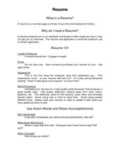 Resume With No Work Experience Example Resume Examples No Job Experience  Pinterest  Resume Examples Job .