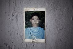 "Taslima Akhter, ""Rana Plaza Collapse: Death of A Thousand Dreams"""