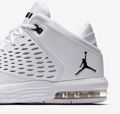 sale retailer 17610 b4599 Jordan Flight Origin 4 - White. Nike Air JordansChemnitz