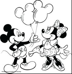 Christmas Coloring Pages Printable Colouring Pages Coloring Book Free Mickey Mouse Happy Birthday Coloring Pages, Valentine Coloring Pages, Christmas Coloring Pages, Printable Coloring Pages, Coloring Pages For Kids, Coloring Books, Coloring Sheets, Colouring, Disney Micky Maus