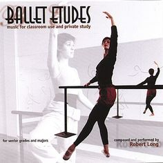 ▶ Teach Yourself Ballet: Year 1 Lesson 1 - YouTube