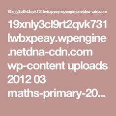 singapore math syllabus