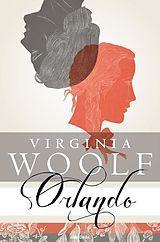 Orlando Virginia Woolf - exlibris.ch - finden Sie Ihre liebsten Bücher, Filme, Musik, Games, Softwares, Electronics