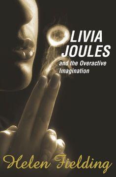 Helen Fielding's Olivia Joules is a rollicking good time. A true joy to read.