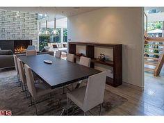 Meryl Streep House celebrity homes: meryl streep house in california | the house