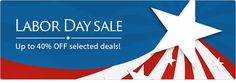 Labor day 2015 extended - Last Minute Travel - Use promo code 'LABOR2015' and get $40 off (on $350 or more hotel rooms purchase) * Ends: 9/15