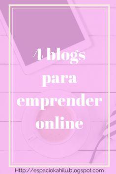 emprender online, como emprender, negocios digital, ximena de la serna, el perro de papel, lifestyle al cuadrado