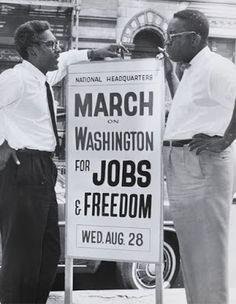 Yo fuí a EGB.Recuerdos de los años 60 y 70. Personajes históricos de la década de los 60 Martin Luther King.|yofuiaegb Yo fuí a EGB. Recuerdos de los años 60 y 70.