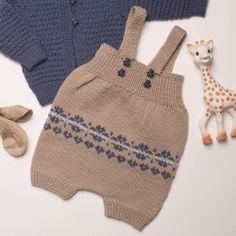 Køb og strik Baby bukser til den mindste. De smukkeste opskrifter og bedste priser. Sweaters, Baby, Fashion, Moda, Sweater, Babies, Fasion, Baby Humor, Pullover
