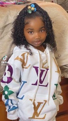 Cute Little Baby, Pretty Baby, Cute Baby Girl, Little Girl Outfits, Cute Outfits For Kids, Cute Kids, Baby Girl Fashion, Kids Fashion, Cute Babies Photography