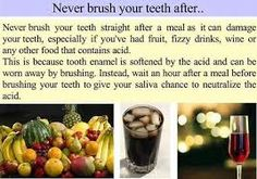 Image result for today daily health tips