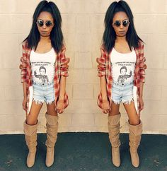 14 not so knappy clip ins knappy hair extensions hair shes just dope all around from clothes to hair jessica pettway in krs knappy hair extensions best extensions for natural hair pmusecretfo Choice Image