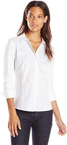 online shopping for Calvin Klein Women's Knit Combo Blouse Collar from top store. See new offer for Calvin Klein Women's Knit Combo Blouse Collar High Neck One Piece, Plunging One Piece Swimsuit, Tommy Hilfiger Women, Collar Blouse, How To Roll Sleeves, Calvin Klein Women, Clothes For Women, Womens Fashion, Birch