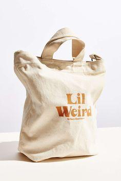 UO Souvenir Austin Tote Bag - Urban Outfitters