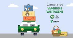 Passatempo Via Verde: Ganhe um Programa de Fim de Semana Viagens & Vantagens no Vila Galé Clube de Campo, em Beja   SAPO Lifestyle