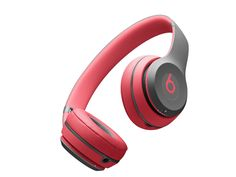 """Extra"" is giving headphones from the Beats by Dre Active Solo 2 Wireless Collection to 5 lucky friends!"
