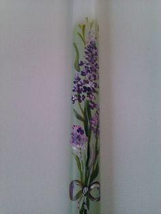 One Stroke Painting, Cute Diys, Floral Tie, Decoupage, Easter, Creative, Flowers, Crafts, Diy Ideas