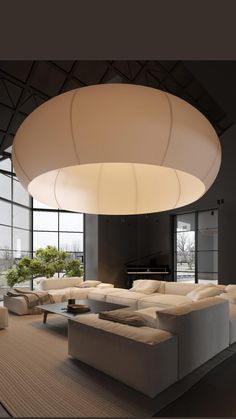 Dream House Interior, Dream Home Design, Modern House Design, Home Interior Design, Interior Architecture, Interior Decorating, Design Homes, Interior Minimalista, Dark Interiors