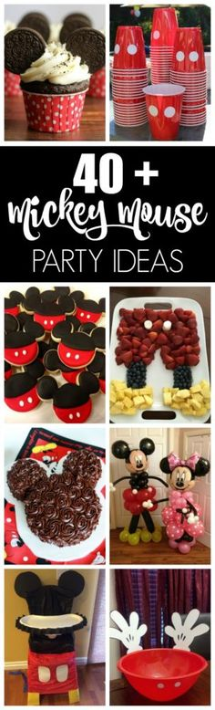 mickey-mouse-party-ideas.jpg 303×1 000 pixelů