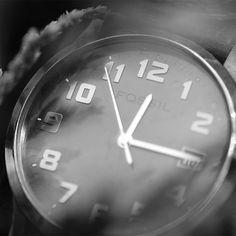 #mypieceoftime - Mein Mikroabenteuer mit meiner Fossil Armbanduhr -  - http://luxusuhren-test.de/mypieceoftime-fossil-armbanduhr/ - #Armbanduhr, #Fossil, #Herrenuhr, #Herrenuhren, #Mypieceoftime, #RetroCharme