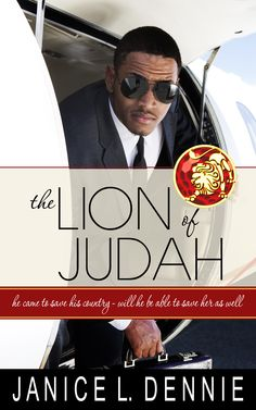 The Lion of Judah is Ethiopia's ruling dynasty that descends without interruption from King Solomon, The Queen of Sheba and their son, Menelik I who founded the country of Ethiopia. Lion Of Judah, Romance Authors, Black Books, He Is Able, Book Gifts, Book Recommendations, Book 1, Book Lovers, Good Books