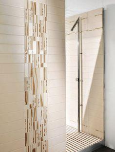 Ceramiche Grazia ::: GALLERY\' - Artistic ceramic tile production ...