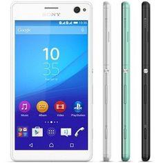 Thay màn hình Sony Xperia C4 Dual chính hãng tại Hà Nội