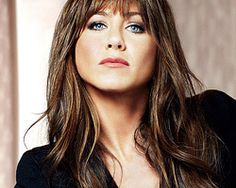 """guy at work told me I looked like Jen in """"Horrible Bosses""""....made my day!!"""