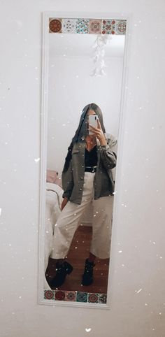 Winter Fashion Outfits, Night Outfits, Fall Winter Outfits, Look Fashion, New Outfits, Summer Outfits, Cute Preppy Outfits, Casual Outfits, Surfer Girl Outfits