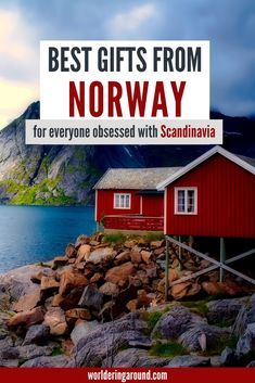 Norway Travel Guide, Europe Travel Guide, Travel Destinations, Best Travel Gifts, Best Travel Quotes, Travel Ideas, Travel Inspiration, Road Trip Europe, Visit Norway