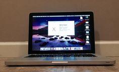 "Apple MacBook Pro A1278 13.3"" Laptop - MD101LL/A (June, 2012) 500GB HARD DRIVE - http://electronics.goshoppins.com/laptops-netbooks/apple-macbook-pro-a1278-13-3-laptop-md101lla-june-2012-500gb-hard-drive/"