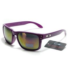 d1e7e9ee0ac  12.99 Fake Oakley Holbrook Sunglasses Pink Orange Iridium Purple Frames  Shop Deals www.racal.org